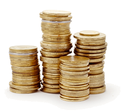 Coins_Stack